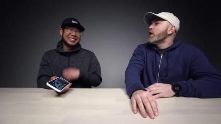 iPhone 最新智能电池壳是否物有所值?