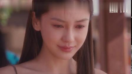 徐怀钰经典歌曲《踏浪》,原来也是翻唱,再听依然好听!