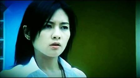 华语歌坛的浪子 王杰 - 泡沫情感 网友DIY版 MV