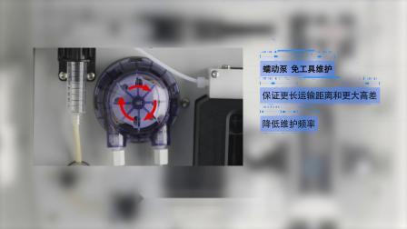 CA80COD在线化学需氧量水质分析仪