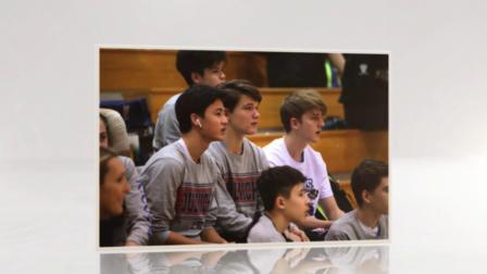 ACAMIS_Basketball_in_DCSPD_10800p