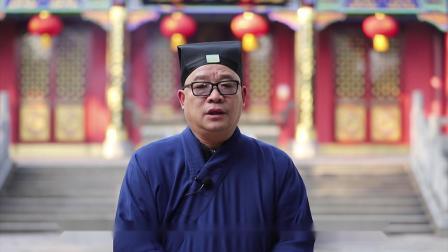 龙虎山嗣汉天师府2019新春祝福