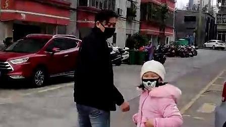 湛江的冬天