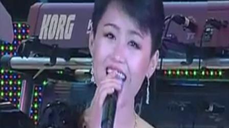 朝鲜牡丹峰乐团访华演出