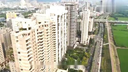 房价从20000跌至3000,多处楼市倒闭,80%楼盘被停工