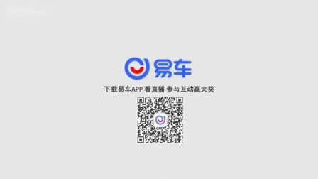 https://vthumb.ykimg.com/054106015C50F76B00000175BB03ADC8