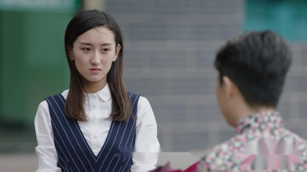 《乡村爱情11》 20 郑宇送花撩李银萍,方正嫉妒爆发斥有辱斯文