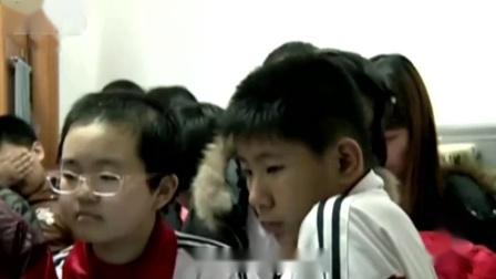 10岁儿童脑瘤复发求爸爸签字遗体捐献