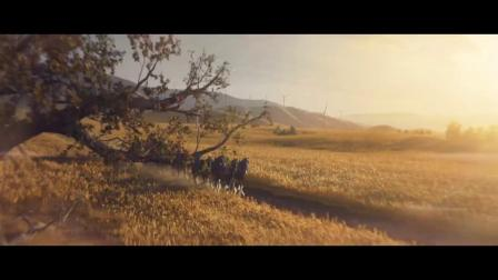 Budweiser _ Wind Never Felt Better _ 2019 Super Bowl Commercial