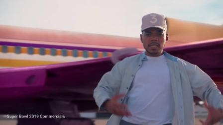SB 53 ADs _ Doritos Super Bowl commercial with Chance & Backstreet Boys