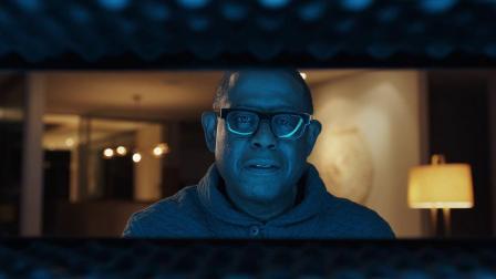 SB 53 Ads _ Amazon Beta-Testing Program Super Bowl 2019 Commercial Harrison Ford