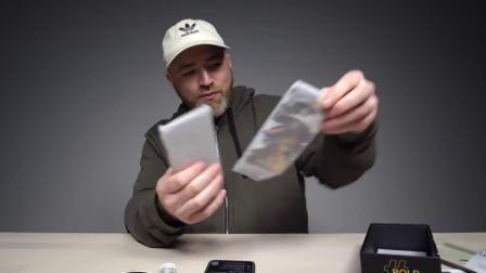 亚马逊最畅销的智能手机!只需 150 美元的 XL4