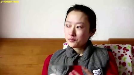sdp配套视频癌症妈妈杨迅的心愿