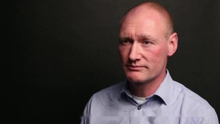 Danfoss 携手 Edmund Optics 共同关注海洋污染