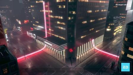 AMD Radeon VII 显卡 FireStrike和TimeSpy基准测试成绩泄露