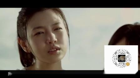 """""""小笼包""""变""""紫薯包""""!陈妍希首演舞台剧挑战""""紫霞仙子""""再现经典"""