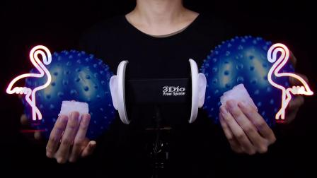 耳極楽 - EAR HEAVEN