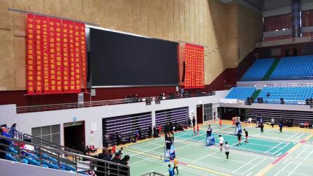"VID_20190127_085607""启迪体育杯""2019年浙江省中小学"