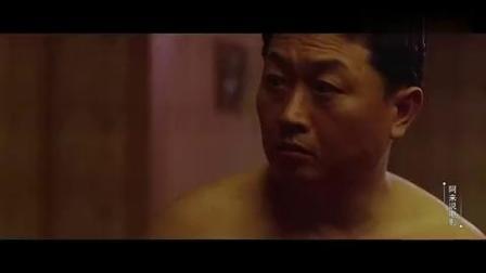 几分钟看完韩国泯灭人性的电影《追击者》,女子上门工作惨遭