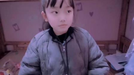 小叶玩具屋抓小偷之谁偷了小叶的紫色裙子?