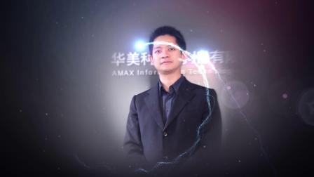 AMAX 中国 2018 年年度回顾