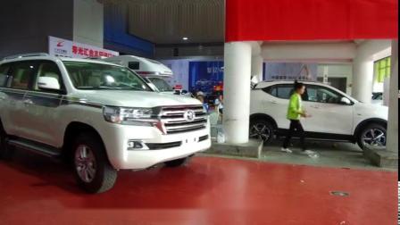 老司机揭秘-天津港平行进口车陷阱,新手搞明白,否则骗的就是你