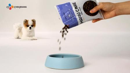 [Onature] Lactic Acid Bacteria Topping Petfood, Onature Harucare_2018_15'