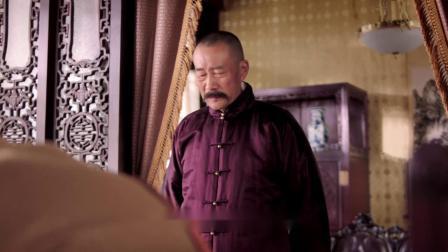 少帅:汤玉麟去府上求见,张作霖却是一肚子的火:裤子都脱了,脸不要了?