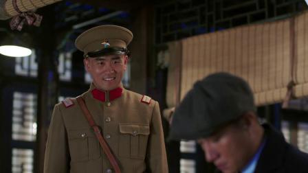 少帅:汤玉麟坦坦荡荡,作为兄弟张作霖竟要对他下手,张学良这下真的心寒了!
