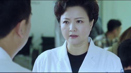 急诊科医生:前妻医院高压缺氧,一直是昏迷不醒,前夫觉得事情很蹊跷!