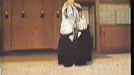 我在武道之齊藤守弘(1集)截取了一段小视频