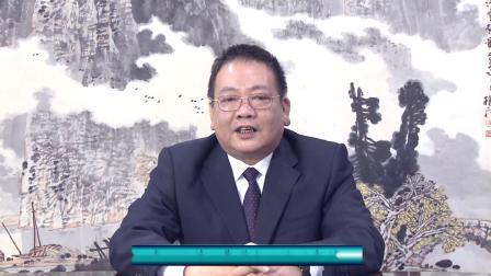 广西医科大学口腔医学院(附属口腔医院)本科教育40周年暨迎春文艺晚会