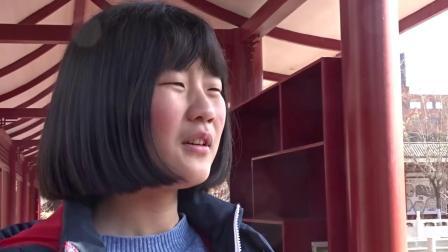 G唐山市第一中学炽阳我看哭了