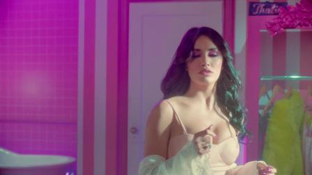 【沙皇】墨西哥音乐性感姐妹花Thalía & Lali最新热曲Lindo Pero Bruto(2019)
