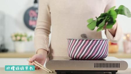 菠菜猪肉泥制作方法,适合7个月宝宝辅食