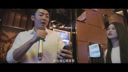 【暖心短片】春节你有想见的老友吗,这支短片暖哭了