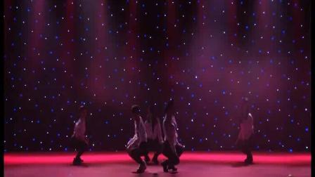 【2018舞夜风暴】14-lips