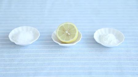 自制沙拉酱制作方法,适合12个月宝宝辅食