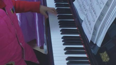 钢琴曲 梦中的婚礼