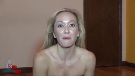 133   Yoga for Flexibility, Kino Yoga on Miami TV Life   Episode Two