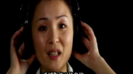《看见了你的眼睛》黑鸭子组合演唱姜延辉作品协和医院拍摄