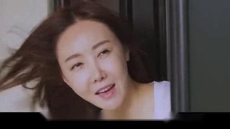 我在韩国电影《妈妈的朋友》精彩片段截了一段小视频