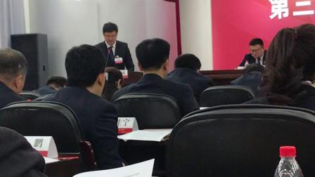 国网双鸭山供电公司三届一次职代会倡议