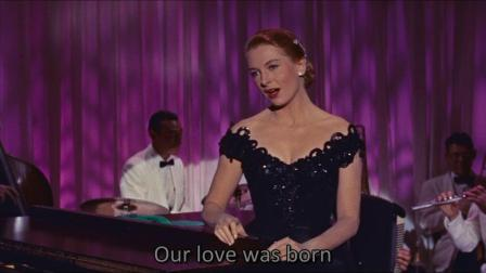 An Affair to Remember (1957) 1080p