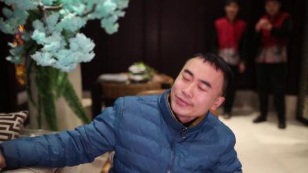 原版2019 艳阳天三店好HI哟