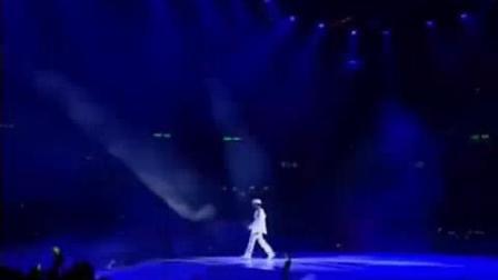 我在刘德华1999红馆演唱会从新制作双1080pCD音轨_超清截了一段小视频