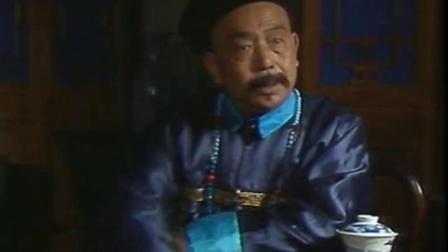 雍正皇帝12