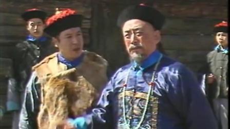 雍正皇帝28