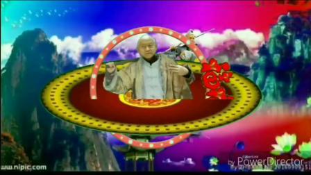 #给亲友祝愿#欢度春节 恭喜发财(1)
