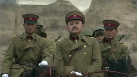 中国抗日战争